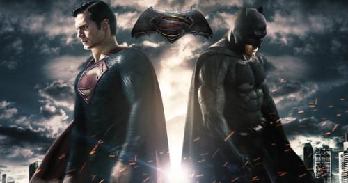 Henry-Cavill-in-Batman-v-Superman-Dawn-of-Justice MovieSpoon