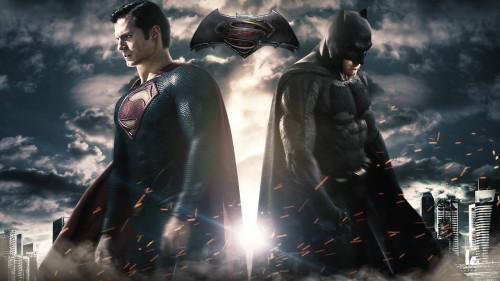 Batman-V-Superman-Dawn-of-Justice-Movie Spoon
