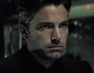 Ben Affleck as Bruce Wayne and Batman MovieSpoon.com