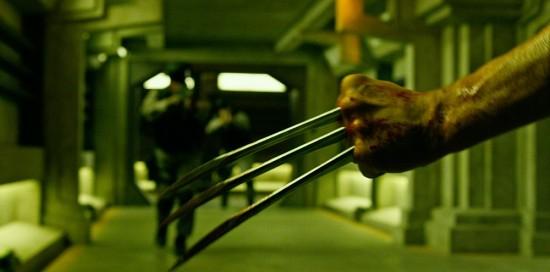 Wolverine X-Men: Apocalypse MovieSpoon.com