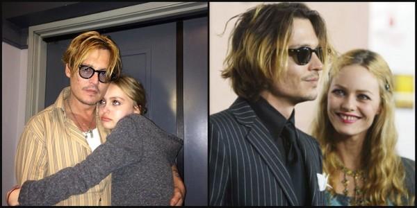 Johnny Depp Amber Heard MovieSpoon.com