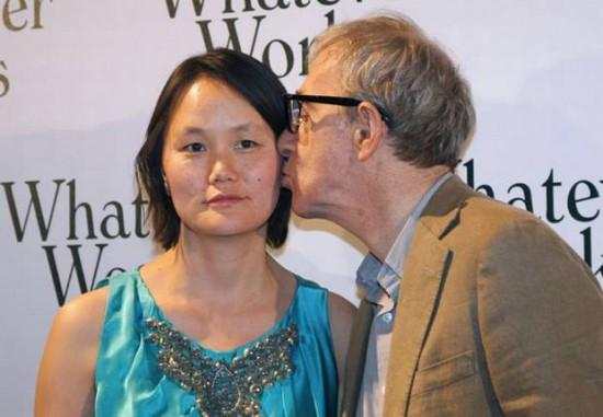 Woody Allen MovieSpoon.com