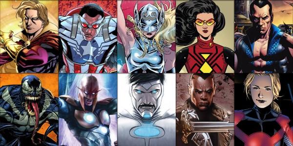 Marvel-Phase-4-Movie-Ideas