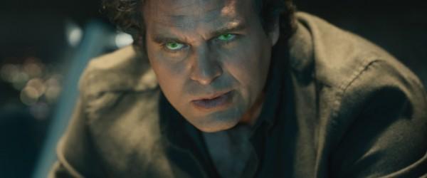Mark Ruffalo MovieSpoon.com