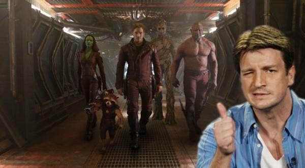 Marvel Cameos MovieSpoon.com