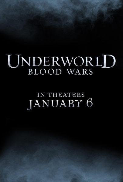 Underworld Blood Wars MovieSpoon.com