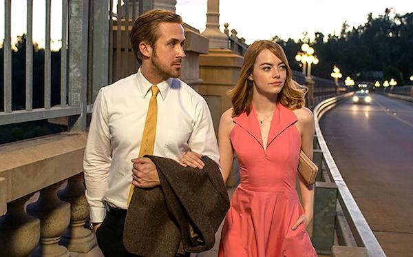 La La Land Box Office MovieSpoon.com