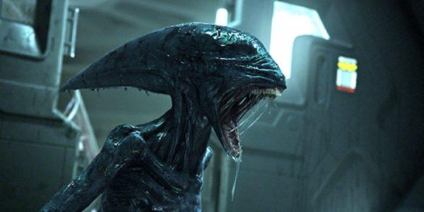 Alien: Covenant Trailer MovieSpoon.com