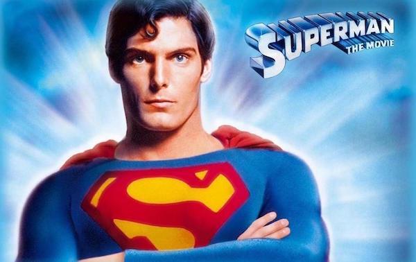 Superman Netflix MovieSpoon.com