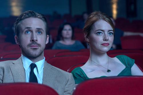 Oscars 2017 La La Land MovieSpoon.com