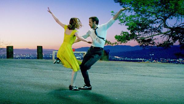 La La Land MovieSpoon.com Box Office Golden Globes