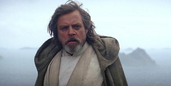 Star Wars Episode VIII The Last Jedi MovieSpoon.com