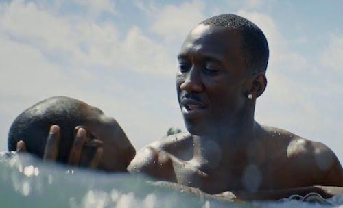 Oscars 2017 Moonlight MovieSpoon.com