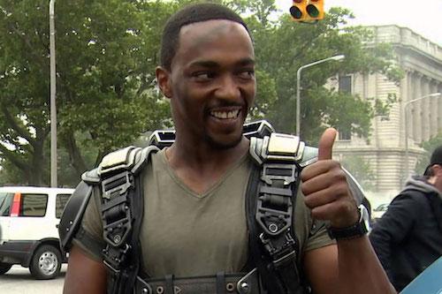Anthony Mackie Blade MovieSpoon.com