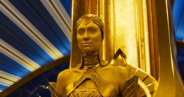 Elizabeth Debicki Guardians of the Galaxy Vol. 2 MovieSpoon.com