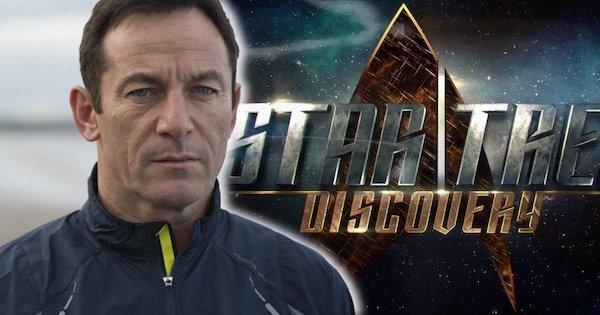 Jason Isaacs Star Trek Discovery MovieSpoon.com