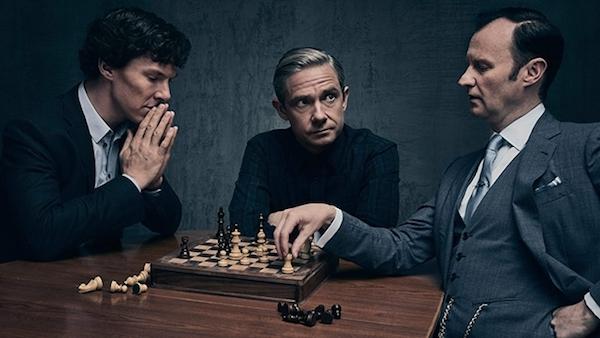 Netflix May Sherlock MovieSpoon.com