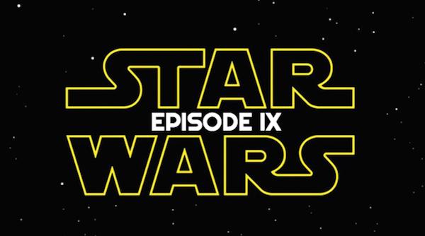 Star Wars: Episode IX MovieSpoon.com