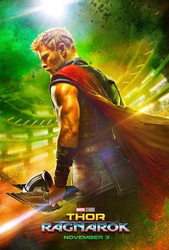 thor-ragnaork-poster-989383