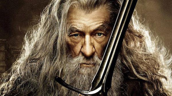 Ian McKellen Dumbledore MovieSpoon.com