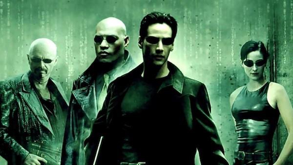 Netflix August Matrix MovieSpoon.com