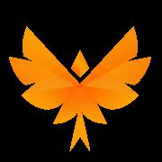 Phoenix-Insurance-apple-touch