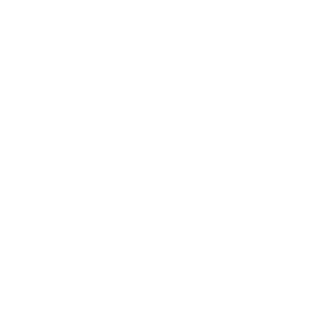 DELUX Architectural Lighting