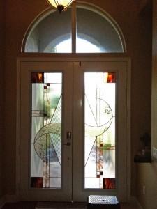 Windows Tinting Tampa