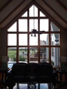 home-residential-window-tinting