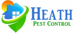 Heath Pest Control
