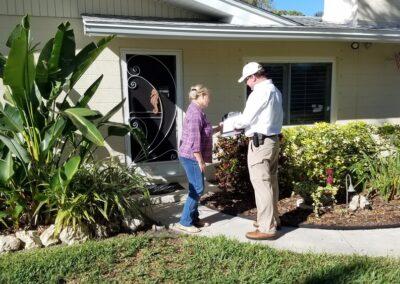 best home pest control in Sarasota