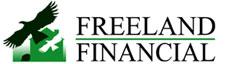 Freeland Financial
