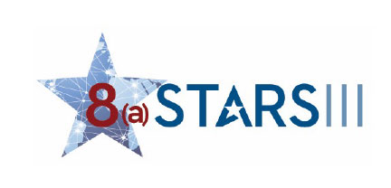 STARS III Governmentwide Acquisition Contract