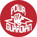 Powr Guardian, Inc