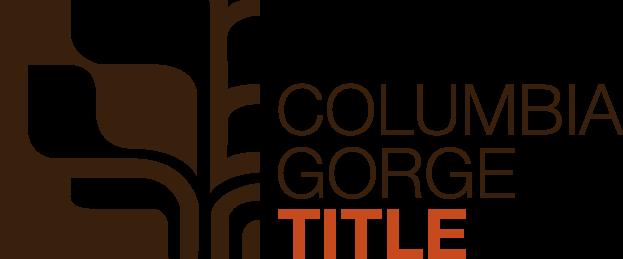 cgt-logo-623-color