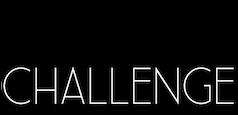 Evolve Challenges Logo