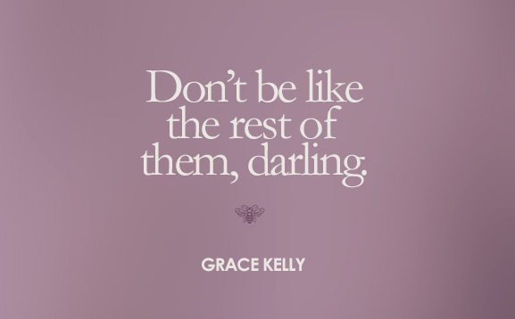 grace-kelly-quote
