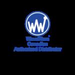 WaveWare Canadian Authorized Distributor