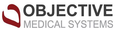 Objective Medical Systems