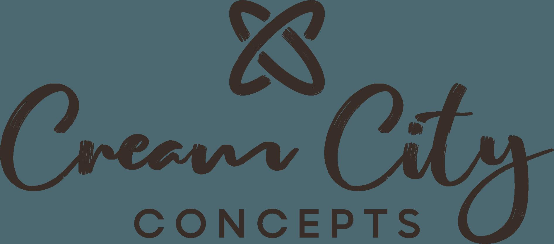 Cream City Concepts
