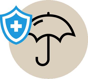Employer subsidized Health Insurance with Cigna