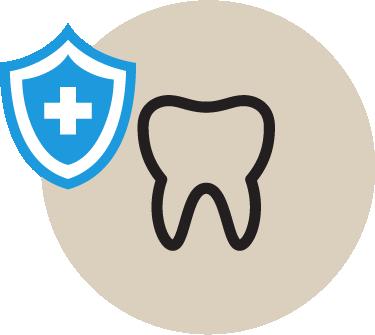 Employer Paid Dental Insurance