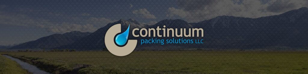Continuum Packing Solutions in Minden, Nevada
