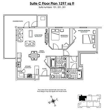 Assiniboine Valley Estates