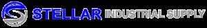 Stellar Industrial Logo