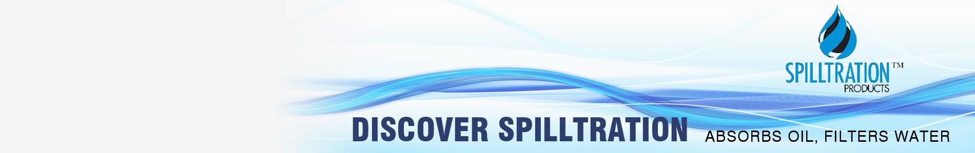 Spilltration banner