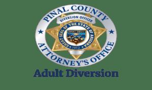 Adult-Diversion-Logo
