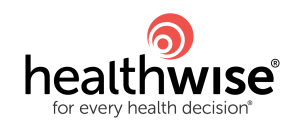 NEW-Healthwise-Logo