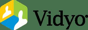 Vidyo-Logo-Color-Horiz