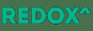 redox-logo